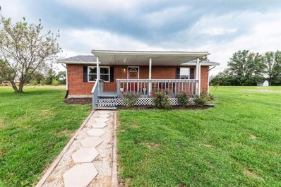 3705 Upper Five Mile Road, Green Twp, OH 45154 - #: 1634191