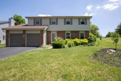 5571 Whitetail Circle, West Chester, OH 45069 - #: 1634285