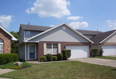 3513 Brian Court, Middletown, OH 45044 - #: 1634599