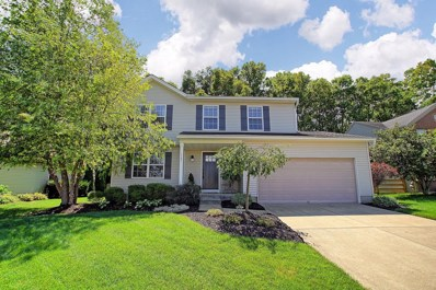 1767 Westport Drive, Union Twp, OH 45034 - #: 1635040