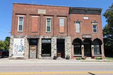 79 Main Street, Martinsville, OH 45146 - #: 1635611