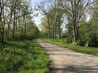 6652 Long Spurling Road, Harlan Twp, OH 45162 - #: 1636403