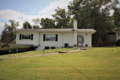 7223 Dearwester Drive, Sycamore Twp, OH 45236 - #: 1637027