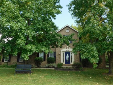 8036 Surrey Brook Place, West Chester, OH 45069 - #: 1637217