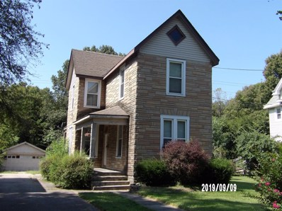8355 Woodbine Avenue, Cincinnati, OH 45216 - #: 1637221