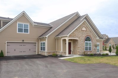 6738 Liberty Circle, Liberty Twp, OH 45069 - #: 1637492