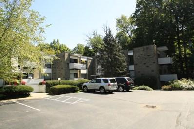 399 W Galbraith Road Unit 209, Cincinnati, OH 45215 - #: 1637533