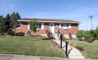 528 Covedale Avenue, Delhi Twp, OH 45238 - #: 1637690