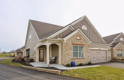 6717 Liberty Circle, Liberty Twp, OH 45040 - #: 1637692
