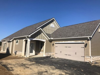 6703 Liberty Circle, Liberty Twp, OH 45069 - #: 1637713
