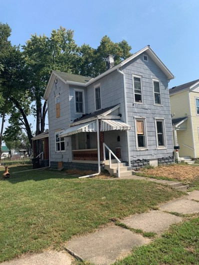 1507 Flemming Road, Middletown, OH 45042 - #: 1638062