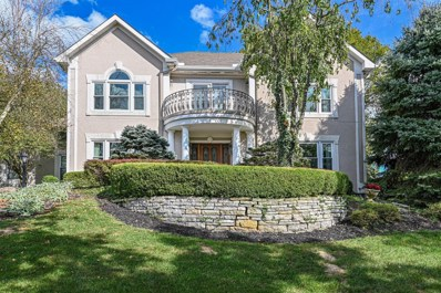 7282 Lawyer Run, Anderson Twp, OH 45244 - #: 1638345