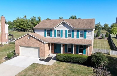 5720 Heron Drive, West Chester, OH 45069 - #: 1638466