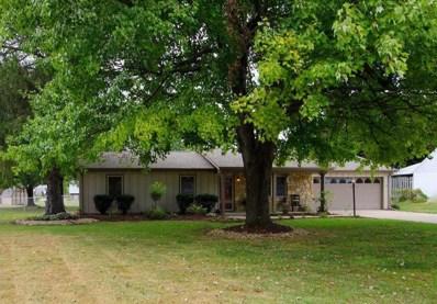 78 Landis Circle, Millville, OH 45013 - #: 1639467
