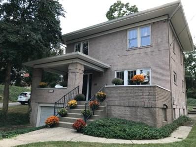 3469 Linwood Avenue, Cincinnati, OH 45226 - #: 1640110