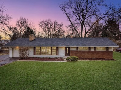 7430 Lawyer Road, Anderson Twp, OH 45244 - #: 1640811