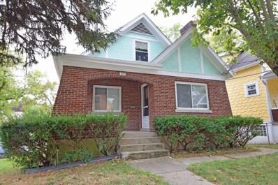 543 Flatt Terrace, Cincinnati, OH 45232 - #: 1640888