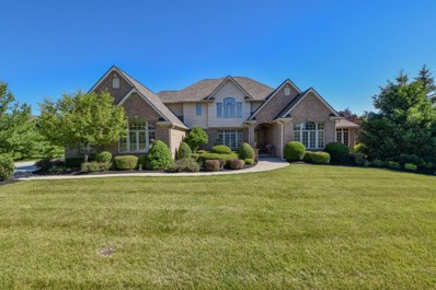 4622 Brighton Lane, West Chester, OH 45069 - #: 1641165