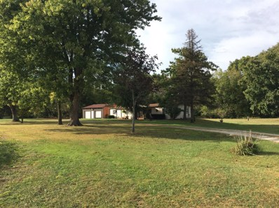 9049 Fawley Road, Union Twp, OH 45142 - #: 1641175