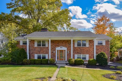 8838 Kenwood Road, Sycamore Twp, OH 45242 - #: 1641393