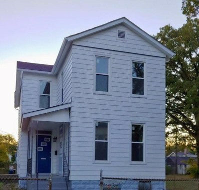 315 Young Street, Middletown, OH 45044 - #: 1641537