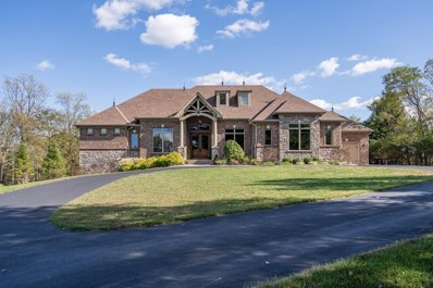 566 Four Mile Road, Anderson Twp, OH 45230 - #: 1641892