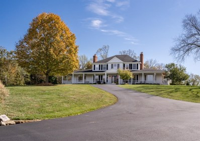 560 Four Mile Road, Anderson Twp, OH 45230 - #: 1642037