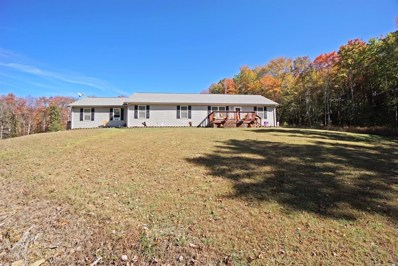 3302 Conley Road, Union Twp, OH 45648 - #: 1642180