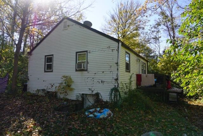 2146 Wolfangel Road, Anderson Twp, OH 45244 - #: 1642643