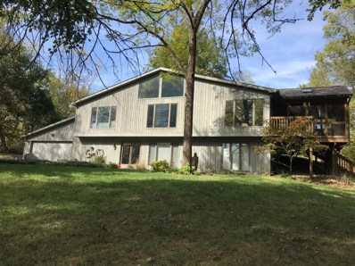 3938 Indian Creek Road, Oxford Twp, OH 45056 - #: 1642687