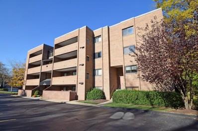3646 Ashworth Drive UNIT 201, Cincinnati, OH 45208 - #: 1642961