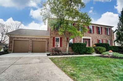 65 Southfield Court, Springboro, OH 45066 - #: 1643512