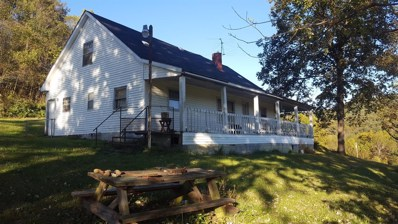 250 W Fork Road, Green Twp, OH 45684 - #: 1644713