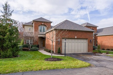 8729 Kenwood Road, Sycamore Twp, OH 45242 - #: 1644792
