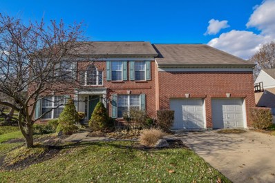 2419 Anderson Manor Court, Anderson Twp, OH 45244 - #: 1645478