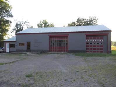 1787 Us Rt 52, Moscow, OH 45153 - #: 1645757