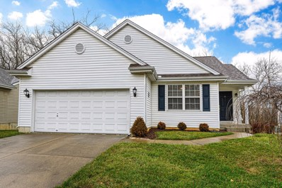 4538 River Cove Drive, Union Twp, OH 45034 - #: 1646337