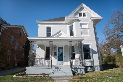 308 Yankee Road, Middletown, OH 45044 - #: 1648324