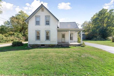 103 Green Street, Chilo, OH 45112 - #: 1648536
