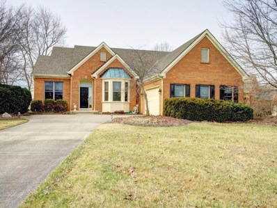 6557 Oasis Drive, Miami Twp, OH 45140 - #: 1648951