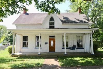 407 W South Street, Hillsboro, OH 45133 - #: 1648993