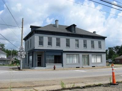 102 Main Street, Owensville, OH 45160 - #: 1650176