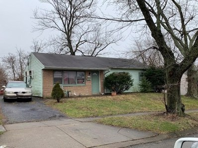 2600 Midvale, Kettering, OH 45354 - #: 1651717