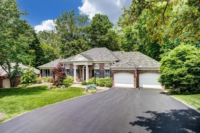 7730 Ashley View Drive, Columbia Twp, OH 45227 - #: 1651726