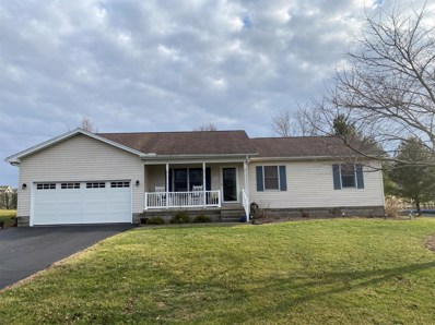 104 Glenavy Drive, Lynchburg, OH 45142 - #: 1651857