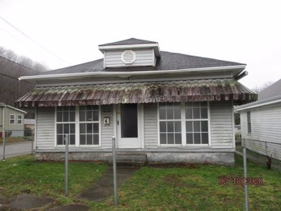 4258 Sterling Avenue, Portsmouth, OH 45662 - #: 1655439