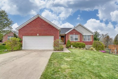 1801 Westport Drive, Union Twp, OH 45034 - #: 1658428