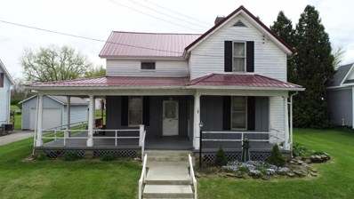 157 Sycamore Street, Leesburg, OH 45135 - #: 1658970