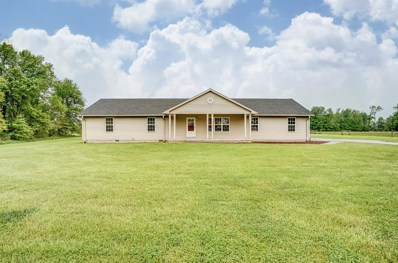 1068 Frazier Road, Jefferson Twp, OH 45148 - #: 1661825