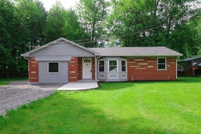8796 New Street, Butlerville, OH 45162 - #: 1662119